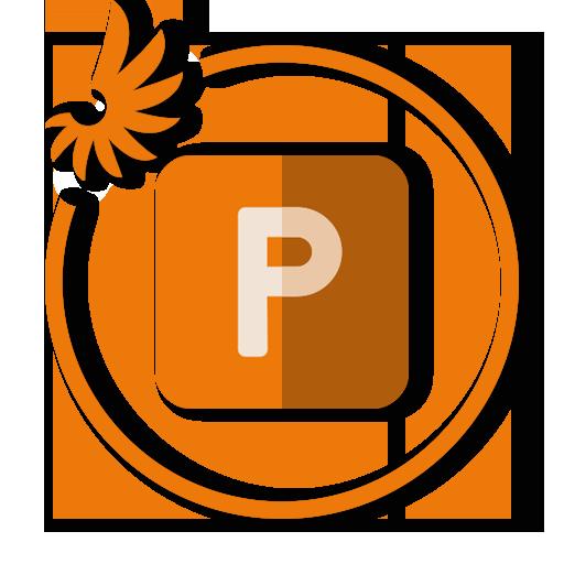 Parking gratuit pour avoir accès au cabinet dans le Gard